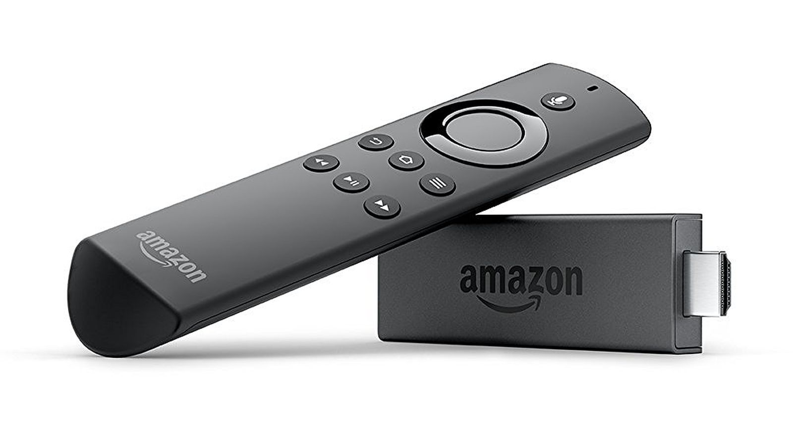Amazon_Fire_TV_Stick_with_Alexa_Voice_Remote.0.0 Amazon Fire TV Stick