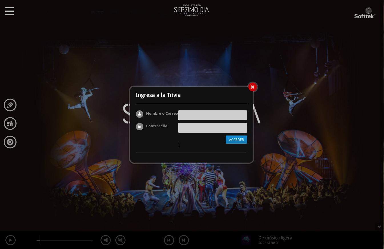 Captura-de-pantalla-2018-01-17-a-las-12.14.04 Cómo tener una Landing Page promocional
