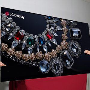 LG-Display-88-inch-8K-OLED-Display-300x300 LG-Display-88-inch-8K-OLED-Display