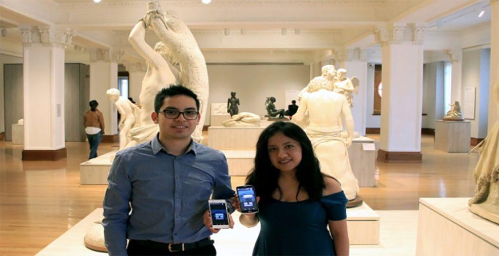 MUNAPP-1024x526 MUNAPP la aplicación del Museo Nacional de Arte
