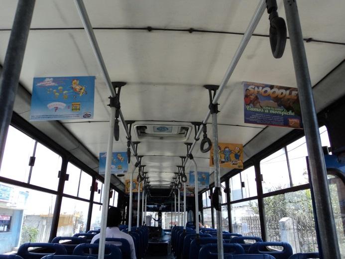 interior-3 Publicidad en transporte