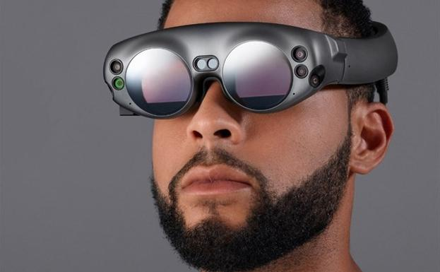 magic-leap-kC3H-U50428505714IoD-624x385@RC Magic Leap, lentes de realidad mixta