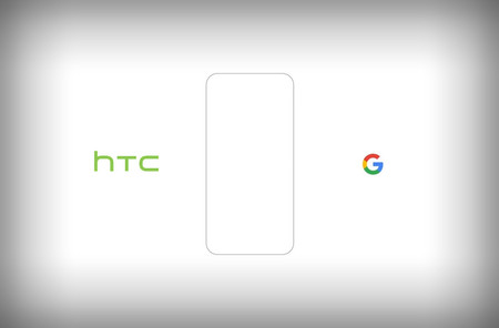 450_1000 Google firma con HTC