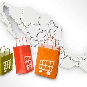 e-commerce-300x300 e-commerce en méxico
