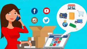 red-e-impreso-300x169 Las soluciones de social sealling para tus clientes