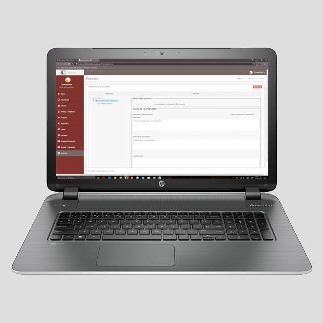 Software para tu empresa