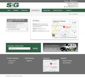software-a-medida-300x275 software-a-medida
