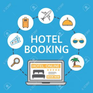 89332652-online-hotel-booking-laptop-with-holiday-icons-holiday-vacation-concept-renting-accommodations-book--300x300 Motor de reservas