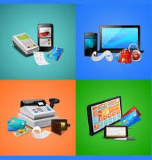 descarga Principales Motivos por los que necesitas un sistema POS punto de venta POS en tu negocio