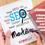 modelo_aida_search-marketing ¿Cómo agregar un modelo AIDA en un Newsletter?