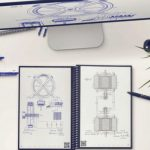 stick Navegador Opera Neon: un nuevo concepto
