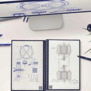 notebook-300x300 notebook
