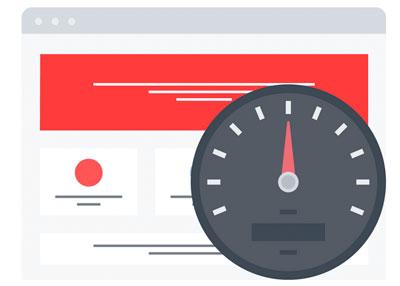 tiempo-de-carga-landing Razones por las que necesitas una Landing Page para vender