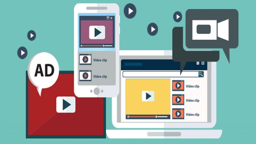 video-marketing3-1024x575 Video marketing en tu empresa y sus beneficios