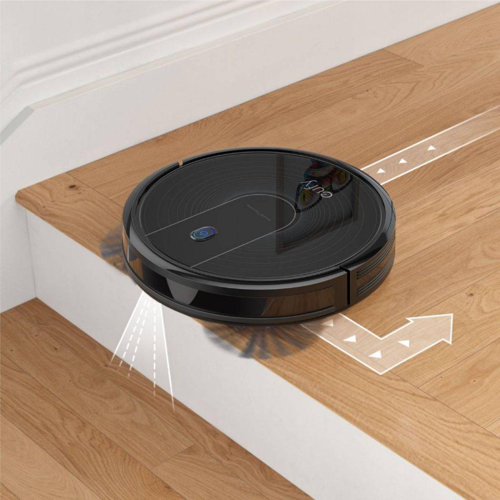 aspiradora_superficies-1024x1024 Aspiradora robot inteligente Robovac 11s Eufy