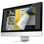 pagina-web Tiempo de vida de una página web