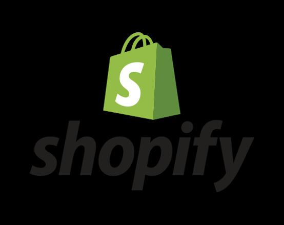 dropshipping Gana dinero con una tienda virtual y sin producto en mano (Dropshipping)