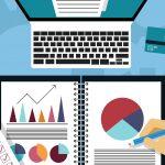 software-150x150 Desarrollo de Apps de Escritorio Para Tu Empresa