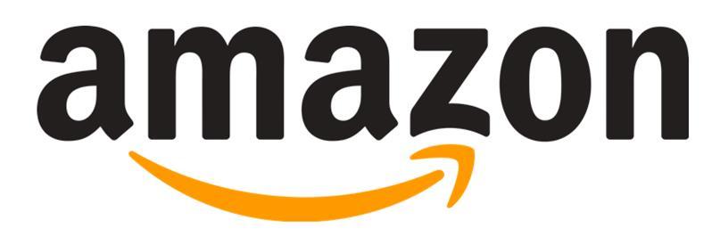 amazon Tiendas en línea del extranjero