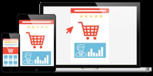 ecommerce-pagina-web-300x150 ecommerce-pagina-web