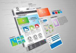 pagina-web2-300x210 estructura-textos