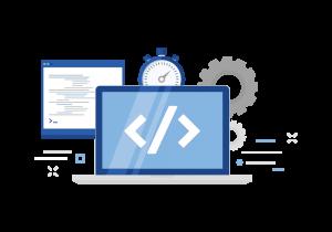 desarrollo-software-300x210 desarrollo-software