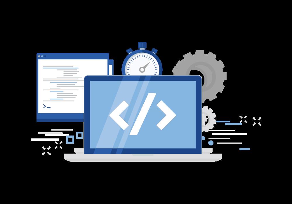 desarrollo-a-la-medida Desarrollo de Software en tu empresa ¿Cuándo implementarlo?