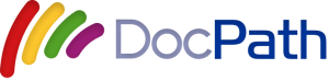 doc-path-300x73 doc-path