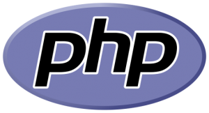 php-300x162 php