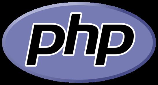 pagina-web Desarrollo de una página web ¿Qué se debe tomar en cuenta?