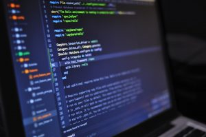 software-300x199 software
