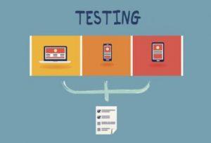 testing-300x203 testing