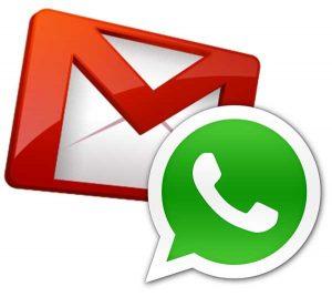 whatsapp-email-300x268 whatsapp-email