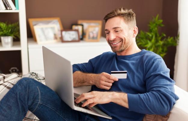 experiencia-usuario-carga-rapida Experiencia de usuario en una tienda en línea
