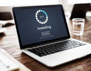 instalacion-software-300x234 instalacion-software