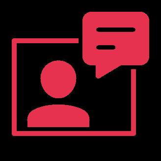 Modulo-capacitacion-icono Intranet Corporativa