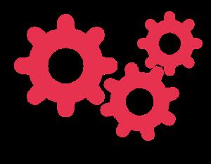modulo-inventario-icono-300x234 modulo-inventario-icono