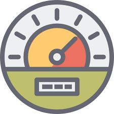 optimizacion Rediseño de una página web