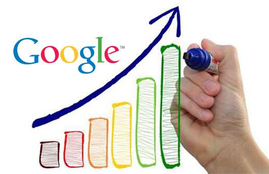 base-de-datos Páginas web dinámicas