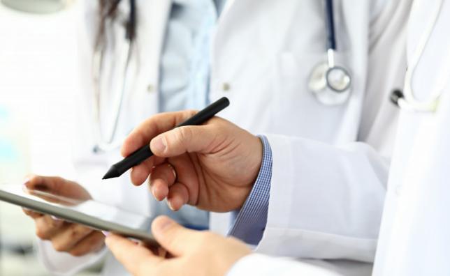 software-monitore Software clínico y la importancia de desarrollar uno