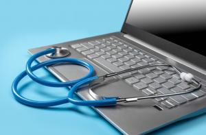 software-clinico-300x197 software-clinico