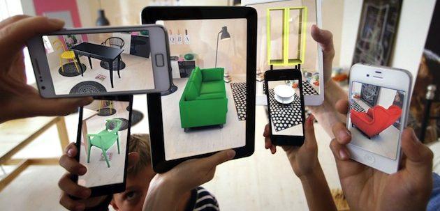 realidad-aumentada-objetos-1024x548 Realidad aumentada