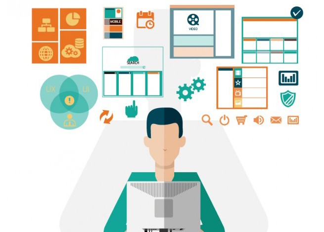 diseno-de-interfaces Diseño de interfaces de usuario en Kinect.