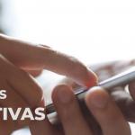 portada-appINTERACTIVA-150x150 Sony Regresa con los Discos de Vinilo