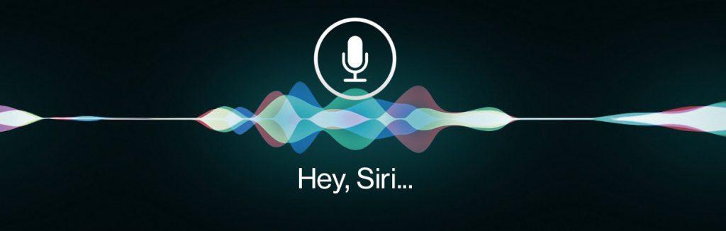 reconocimiento-de-voz-alexa Reconocimiento de voz en las Apps móviles.