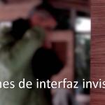 amazon-mexico Amazon: el centro comercial virtual