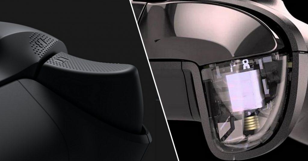 zero-ui-reconocimiento-voz-1024x683 Zero UI y cómo aplicarlo en las interfaces