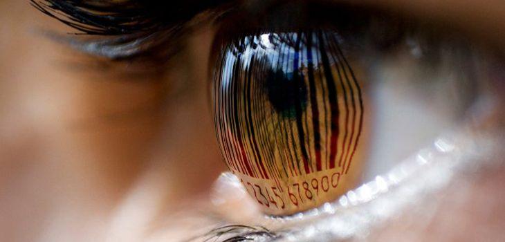 Keyword-research-6i7fd8eeo5hcaixhtcz9cn1cvfsw5mxlv2zwjew818w Sistema Web de Pedidos Promocionales