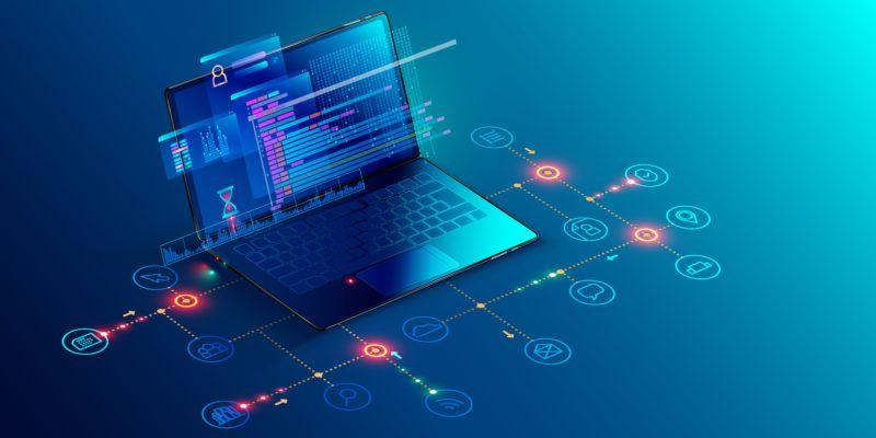 desarrollo-aplicacion1-6x5811mt473y41i0fu4exhaq4wv3pn4r5zp7dr5s380 Sistema Web de Pedidos Promocionales