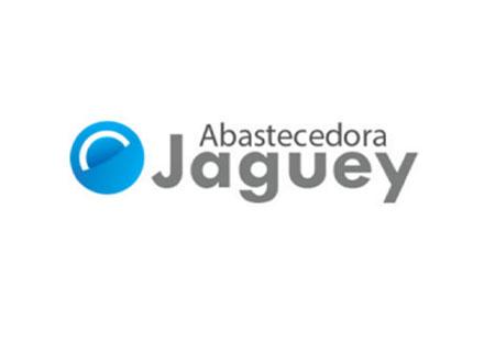 Abastecedora Jaguey